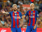 Messi en Neymar zouden problemen kunnen krijgen om een visum voor Cardiff te krijgen