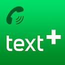 textPlus: Free Text & Calls Apk Download latest version 7 5