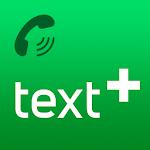 textPlus: Free Text & Calls 7.5.7