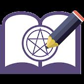 魔法のノート~営業管理効率化~
