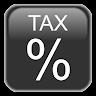 com.ikteh.taxCalculator