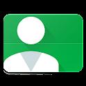 Gratuity: Tip Calculator icon