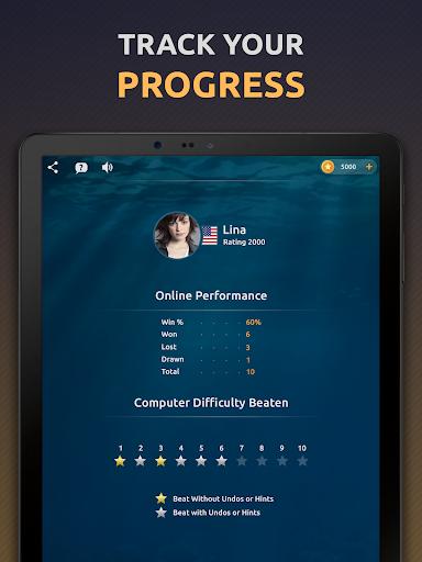 Chess Stars screenshots 12