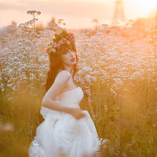 Wedding photographer Ilya Golovin (igolovin). Photo of 08.07.2015