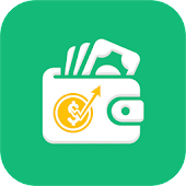 Finance Manager-Money Tracker