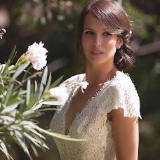 Wedding photographer Enrique Micaelo (emfotografia). Photo of 21.04.2017