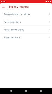 App Banco de la Nación 2.5 APK for iPhone