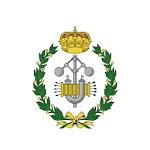 COIICO icon