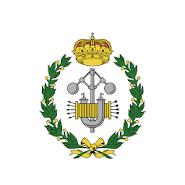 COIICO APK icon