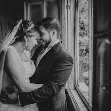 Wedding photographer Gerardo Juarez martinez (gerajuarez). Photo of 02.06.2016