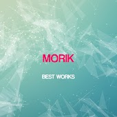 Morik Best Works