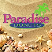 Paradise Donuts of Linthicum