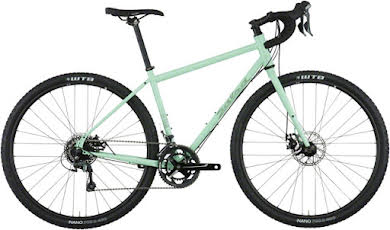 Salsa 2018 Vaya Tiagra All Road Bike