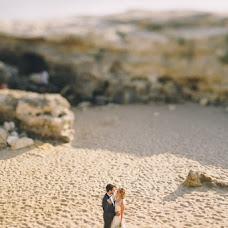 Wedding photographer Jérémy Boyer (boyer). Photo of 16.02.2015