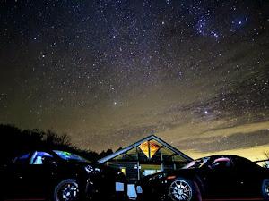 RX-8 SE3Pのカスタム事例画像 唯彰「tada-ki」さんの2020年10月26日19:33の投稿