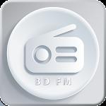 Download BDIX TV Latest version apk | androidappsapk co