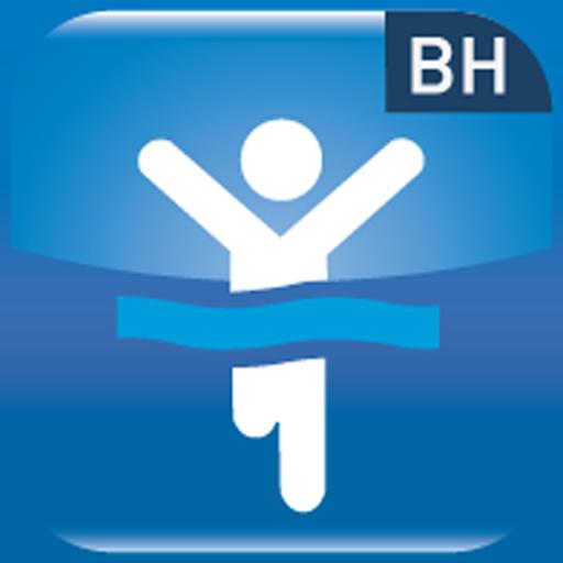 Baystate Health JumpStart