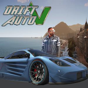 Drift Auto