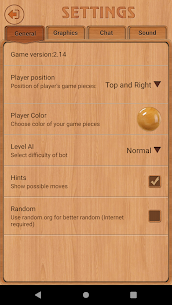 Backgammon App Latest Version  Download For Android 8