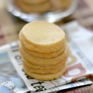 Indian Tea Shop Butter Biscuits/cookies