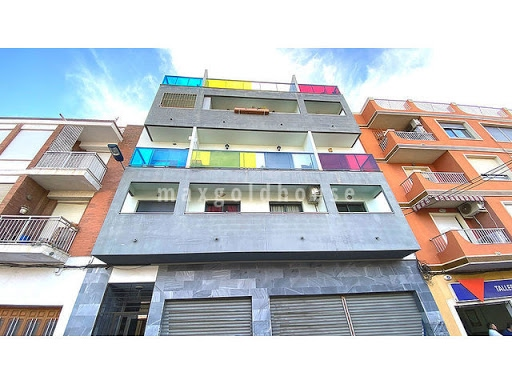 Torrevieja Apartment: Torrevieja Apartment for sale