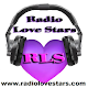 Download Love Stars Radio For PC Windows and Mac