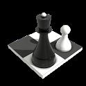 Jogo's Chess Puzzles icon