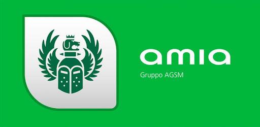 Calendario Amia Verona.Amia Verona Apps On Google Play