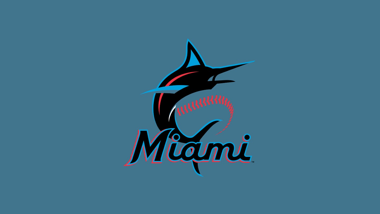 Watch Miami Marlins live