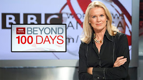 Beyond 100 Days thumbnail