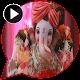 Ganesha Video Status APK