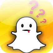 Beginner's Guide to SnapChat