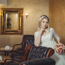 Wedding photographer Oleg Kozlov (kant). Photo of 28.07.2015