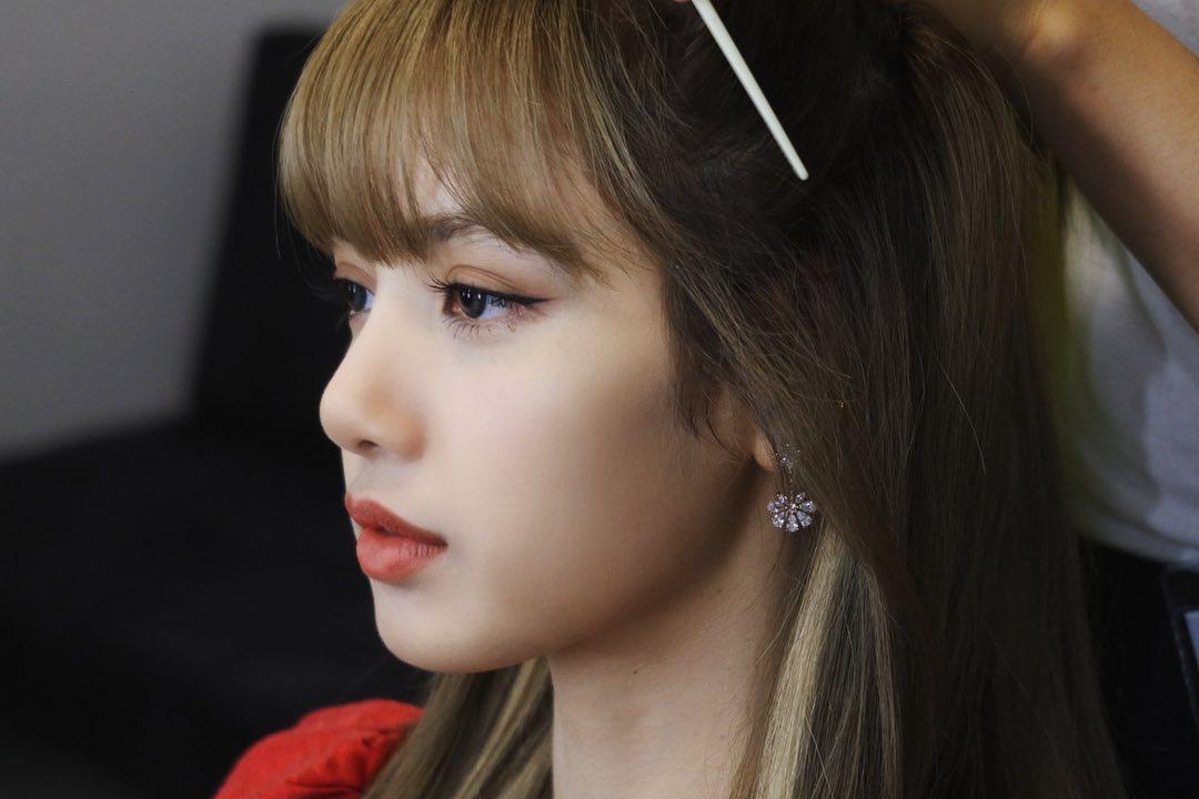lisa profile 20