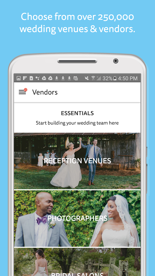 The Knot Wedding Websites.How To Add Music To The Knot Wedding Website August 2018 Sale