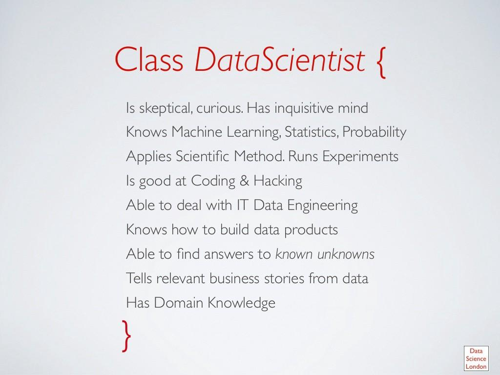 data-scientist-vs-machine-learning-engineer-3