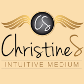 Intuitive Medium Christine