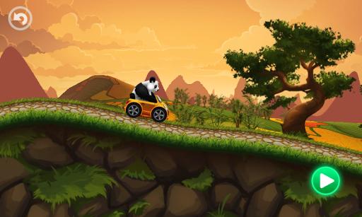 Dragon Panda Racing  screenshots EasyGameCheats.pro 3