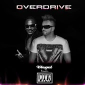 Overdrive (feat. Down Low)