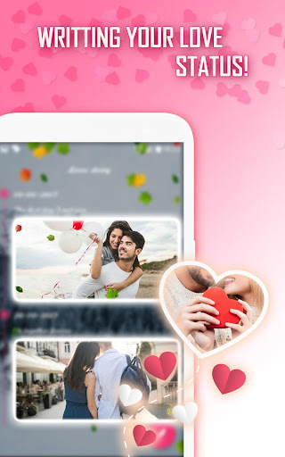 Lovedays Counter- Been Together apps D-day Counter 1.0 7