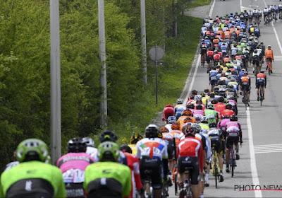 """Burgemeesters laten zich uit over wielerwedstrijden in hun eigen gemeente: """"Niet realistisch om mensen op te roepen om weg te blijven"""""""
