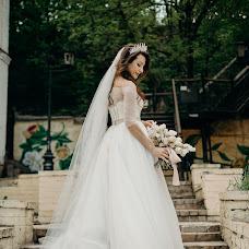 Hochzeitsfotograf Vitaliy Vitleo (vitleo). Foto vom 19.10.2018