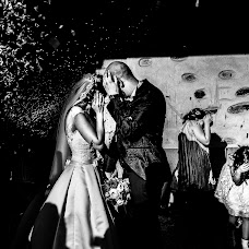 Esküvői fotós Rafael ramajo simón (rafaelramajosim). Készítés ideje: 28.12.2018