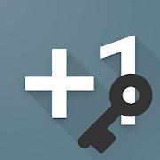 Count Keeper Widgets Pro Unlock Key