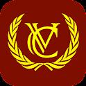 Vapor Country icon