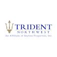 Trident Northwest