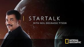 StarTalk thumbnail