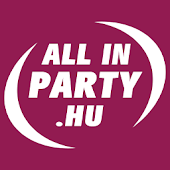 AllinParty Radio