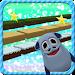 Sky Super Jump icon