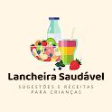 Lancheira Saudável: sugestões e receitas icon